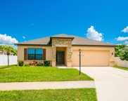 2212 15th Avenue E, Palmetto image