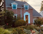 145 S Norwinden Dr, Springfield image