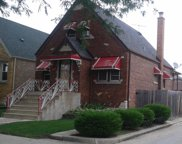 2815 North Mont Clare Avenue, Chicago image