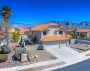 11776 N Dragoon Springs, Oro Valley image