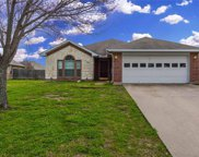 129 Red Cloud Drive, Greenville image
