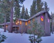 4035 Zermatt Road, Tahoe City image