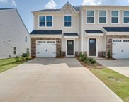 217 Clearwood Drive, Simpsonville image