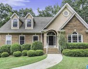 1627 Cheswood Cir, Hoover image