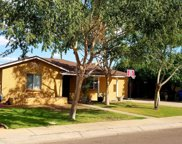451 S Nevada Way, Mesa image