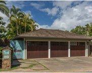 925 Mokulua Drive, Kailua image