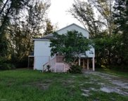 3802 Stabile RD, St. James City image