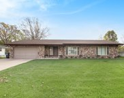 8783 S Bluffview Drive, Berrien Springs image