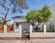 2976 National Ave, Logan Heights image