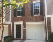 5442 Echo Ridge Road, Raleigh image