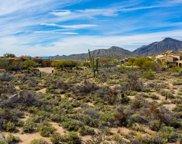 10782 E Prospect Point Drive Unit #21, Scottsdale image