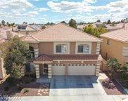 8517 Gilmore Avenue, Las Vegas image