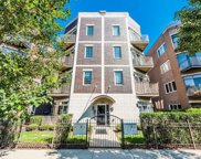 7934 West Grand Avenue Unit 1W, Elmwood Park image