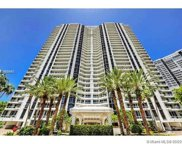21055 Yacht Club Dr Unit #3202, Aventura image