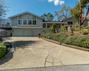 3115 Thomas Grade, Morgan Hill image