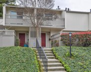 612 S Fair Oaks Ave, Sunnyvale image