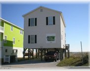 633 Fort Fisher Boulevard, Kure Beach image