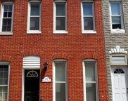 1707 Clarkson   Street, Baltimore image