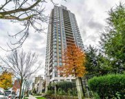 7063 Hall Avenue Unit 207, Burnaby image