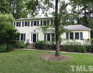413 Tinkerbell Road, Chapel Hill image
