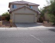 12053 W Aster Drive, El Mirage image