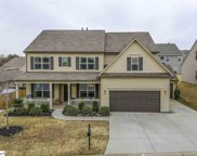 332 William Seth Court, Simpsonville image