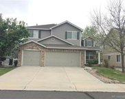 6545 South Killarney Court, Aurora image
