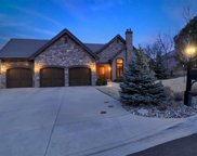 1165 Charles Grove, Colorado Springs image