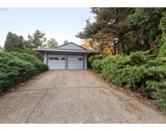 9010 SW PINEBROOK  CT, Tigard image