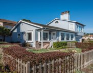 929 Ocean View Blvd, Pacific Grove image