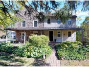 4320 Tersher Drive, Doylestown image