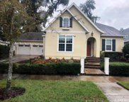 3990 Nw 63Rd Street, Gainesville image