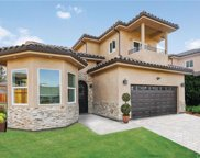 13530 Vose Street, Valley Glen image