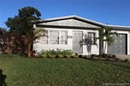 5022 Sw 93rd Ave, Cooper City image