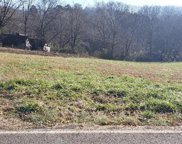 424 W Ford Valley Lot 2 Rd, Knoxville image