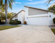 10904 Winter Oak Place, Tampa image