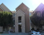 200 Talus Way Unit 432, Reno image