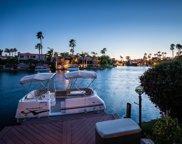9959 E Island Circle, Scottsdale image