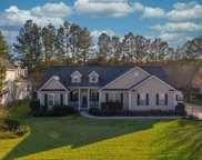 1011 Dublin Dr., Conway image