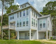 2341 Hwy 98 W, Carrabelle image