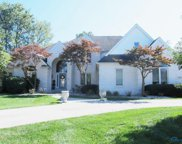 2300 Waterford Village, Sylvania image