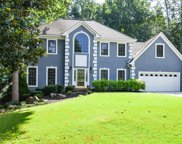4283 Country Garden, Kennesaw image