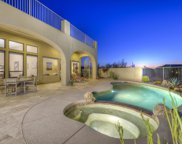32840 N 54th Street, Cave Creek image
