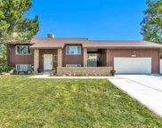 402 Country Clb, Stansbury Park image