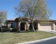 32 CONTRA COSTA Place, Henderson image