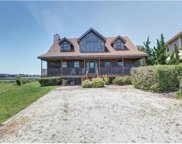 806 South Schulz Road, Fenwick Island image