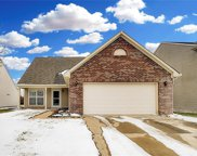 7523 Pipestone  Drive, Indianapolis image
