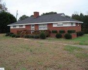 3315 Carolina Country Club Road, Roebuck image