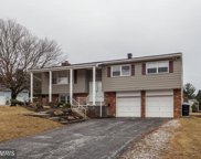 1609 CARRIAGE HILL DRIVE, Westminster image