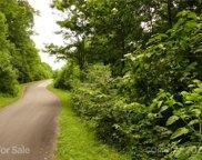 LOT 6 Buffalo Shoals  Road, Lake Lure image